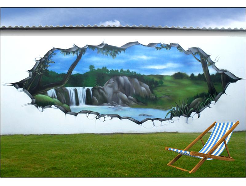 Tuyaux prix peinture blanche salle de bain castorama - Castorama peinture blanche ...